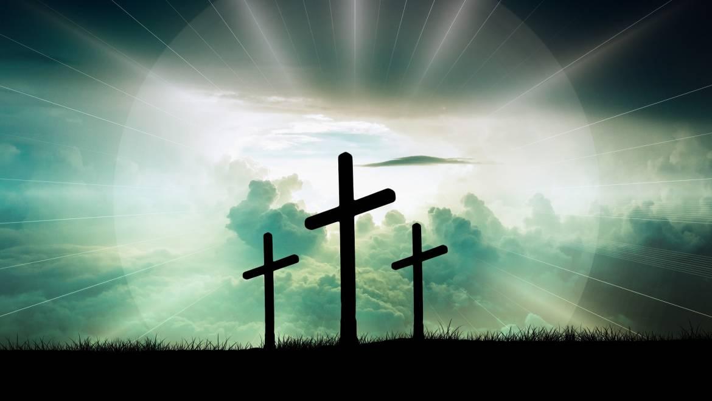 Warunki odpustu zupełnego (1 – 8 listopada)